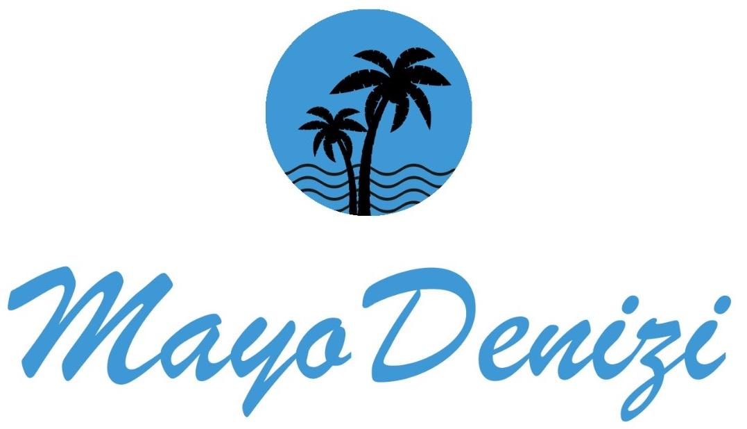 Mayo Denizi